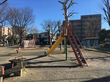 竹の塚第一公園008.jpg