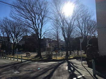 竹の塚第三公園001.jpg