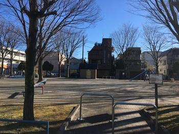 竹の塚第三公園002.jpg