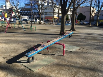 竹の塚第三公園003.jpg