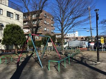 竹の塚第三公園004.jpg