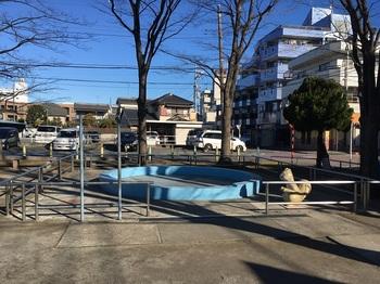 竹の塚第三公園006.jpg