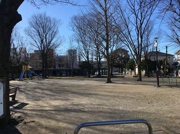竹の塚第三公園008.jpg