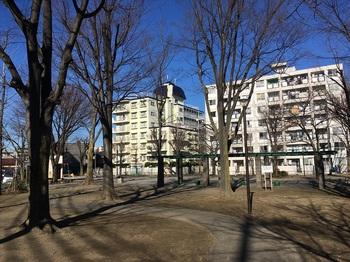 竹の塚第二公園002.jpg