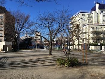 竹の塚第二公園003.jpg