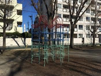 竹の塚第二公園005.jpg