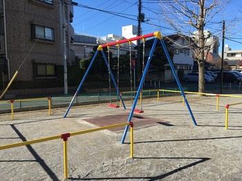 竹の塚第二公園006.jpg