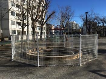 竹の塚第二公園008.jpg