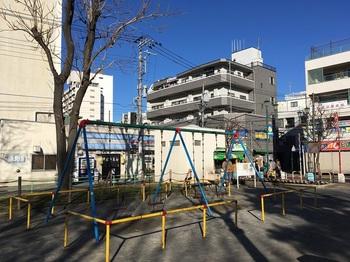 竹の塚第五公園003.jpg