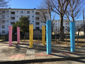 竹の塚第五公園005.jpg