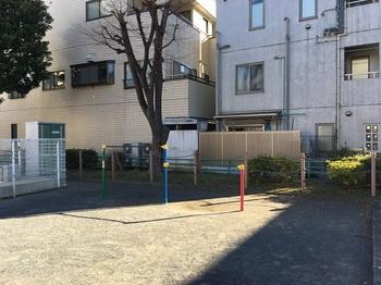 竹の塚第五公園006.jpg