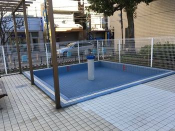 竹の塚第五公園007.jpg