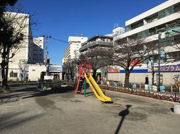 竹の塚第五公園008.jpg