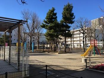 竹の塚第五公園009.jpg