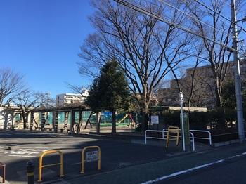 竹の塚第六公園002.jpg