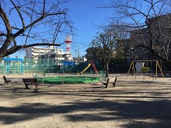 竹の塚第六公園003.jpg
