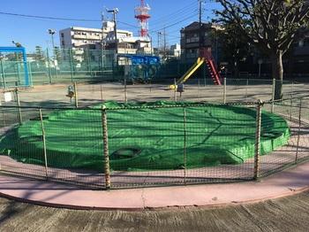 竹の塚第六公園004.jpg