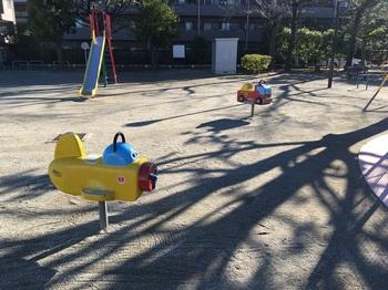 竹の塚第六公園006.jpg
