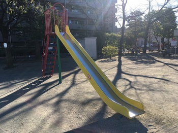 竹の塚第六公園007.jpg