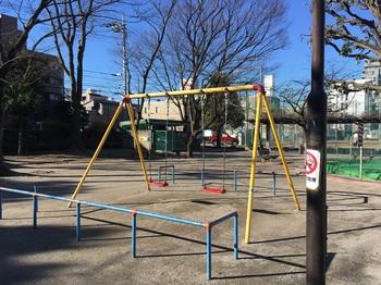 竹の塚第六公園008.jpg