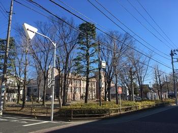 竹の塚第四公園001.jpg