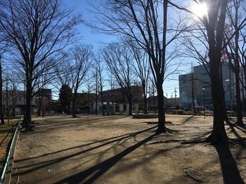 竹の塚第四公園002.jpg