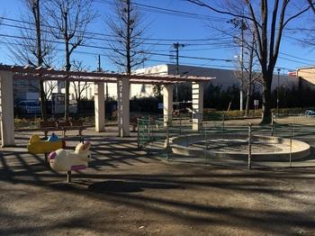 竹の塚第四公園006.jpg