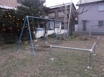 竹の岬公会堂005.jpg