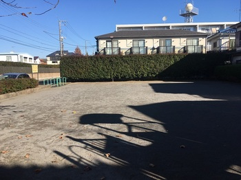 竹下ひだまり公園003.jpg