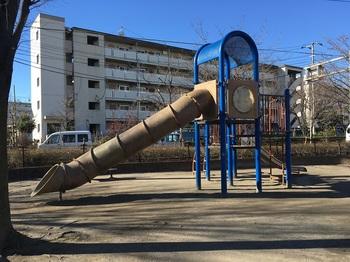 竹北公園004.jpg