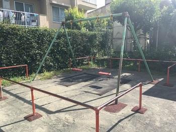 第二曽根児童遊園006.jpg