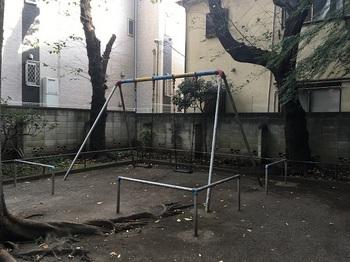 笹塚一丁目児童遊園002.jpg