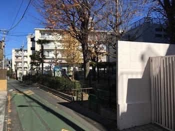 笹塚児童遊園地001.jpg