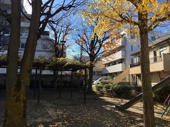 笹塚児童遊園地004.jpg