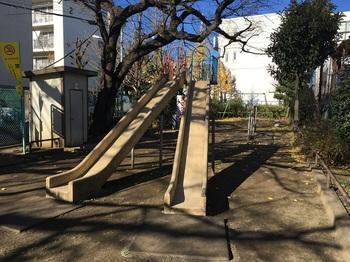 笹塚北児童遊園地003.jpg