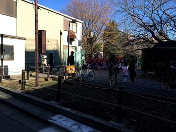 笹塚東公園001.jpg