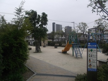 篠崎なごみ公園001.jpg