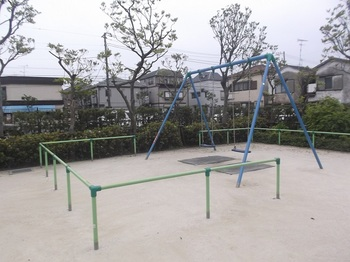 篠崎なごみ公園003.jpg