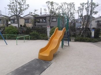 篠崎なごみ公園004.jpg