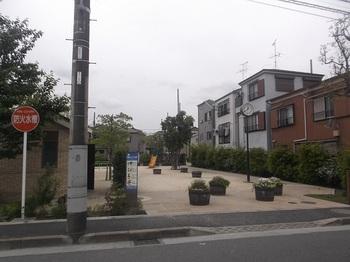 篠崎なごみ公園005.jpg