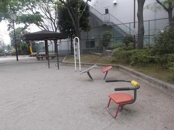 篠崎五丁目公園002.jpg