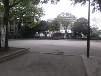 篠崎五丁目公園003.jpg