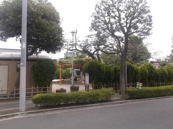 篠崎四丁目児童遊園001.jpg