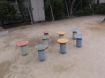 篠崎四丁目児童遊園002.jpg