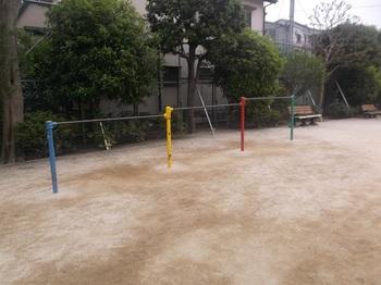 篠崎四丁目児童遊園004.jpg