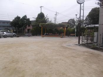 篠崎四丁目児童遊園005.jpg