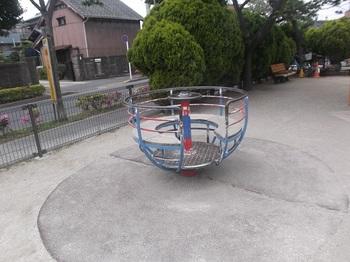 篠崎四丁目児童遊園007.jpg