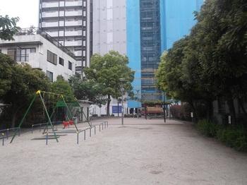 篠崎第一広場007.jpg