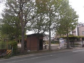 篠崎第三公園001.jpg