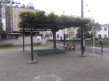 篠崎第三公園002.jpg